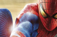 Content Screenshots ContentDuring E3 last week, The Amazing Spider-Man was shown and four key villians […]