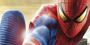 The Amazing Spider-Man (3DS) Review