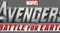 That's right. Get ready to take your favorite Avengers on an epic crusade against some of Marvel's biggest villains. The...