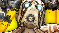 Gearbox delivers a much improved PC version of Borderlands. Find out how good in our review.