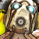 Borderlands 2 (PC) Review