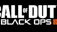 Here is your first look at Call of Duty: Black Ops II with this recently released reveal trailer. Are you...