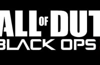 Activision released today a new trailer for Call of Duty: Black Ops II. In this […]