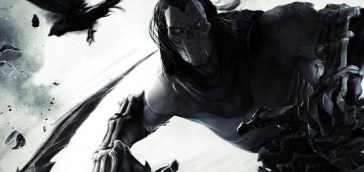 darksiders2deathstory