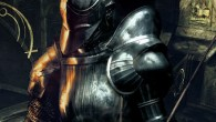 "Originally thought to be offline after the end of this month, Demon's Souls will now stay online for ""the foreseeable..."