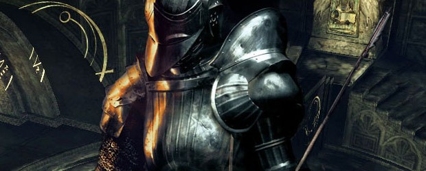 Originally thought to be offline after the end of this month, Demon's Souls will now […]