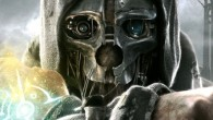Bethesda released today a set of gameplay videos for their upcoming game, Dishonored. These videos were shown at E3 behind...