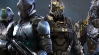 Eve Online creators, CCP, have today finally taken the PlayStation 3 FPS spin-off, Dust 514, out of Beta. As of...