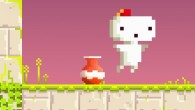 For what is a very reasonable price of 800MSP, Fez is a game that will give you hours of gameplay. There are still questions unanswered, even with the collective mind of the internet...