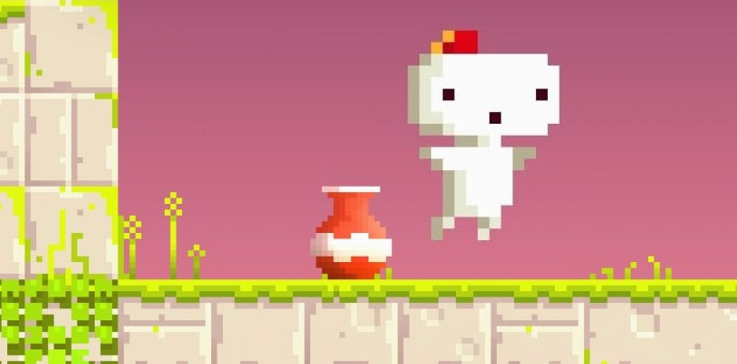 Fez Review