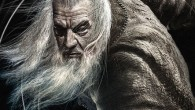 The new MOBA Lord of the Rings game shows off some characters you will be able to use in the...