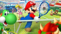 We find out if Mario's latest sports title serves up the usual good times, or simply faults. Check out Gambus' full review.