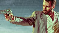 Rockstar Games have just released the new DLC for Max Payne 3, Disorganised Crime, and even better… It's free! Available...