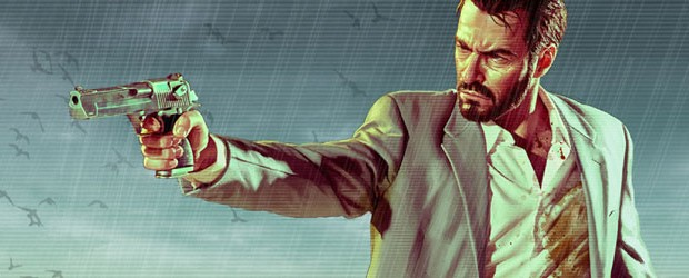 Max Payne returns after all these years. Old age has not been kind, and neither is Max. Full review inside.