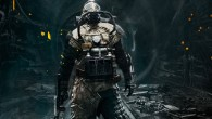 Metro: Last Light is almost here, and today Deep Silver unleashed the second in their Ranger Survival Guide video series...