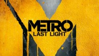Just a small little post to let you all know that we have been informed by Deep Silver that Metro:...