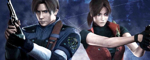 The Wii light gun games, Resident Evil: The Umbrella Chronicles and Resident Evil: The Darkside […]