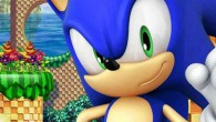 Laura takes Sonic's latest journey for a ride. Can it fix the issues with the first game? Find out inside.
