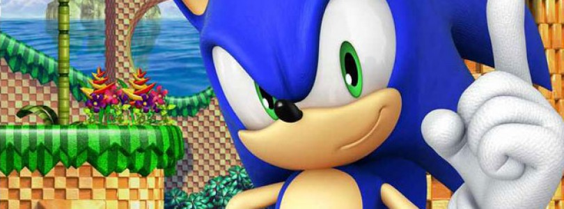 Sonic the Hedgehog 4: Episode 2 Review