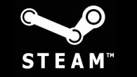 The festive period has officially begun, the Steam Sale has started! Running until January 5th, you can expect some mega...