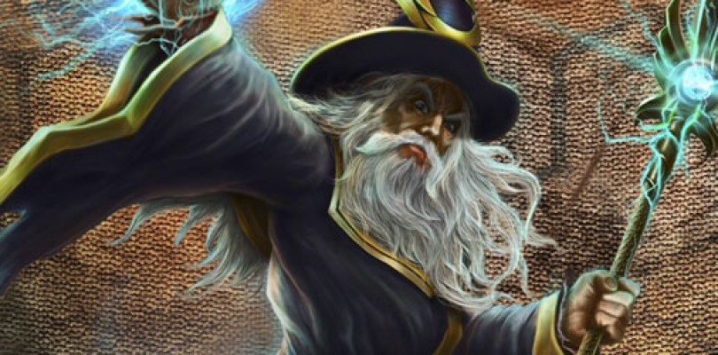 Warlock: Master of the Arcane Review