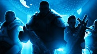 Get ready for the invasion. XCOM: Enemy Unknown is invading store shelves on October 9th in North America and October...