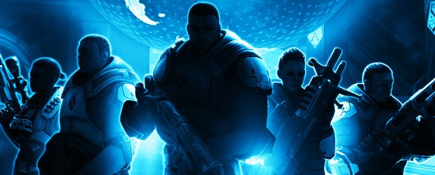 2K Games have today released some new content for RTS, XCOM Enemy Unknown. The 'Second Wave' DLC opens up new...