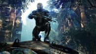 Ken tackles the console version of Crysis 3 and finds out if it indeed is inferior to its PC counterpart. Oh also fun.