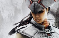 Set to launch along side the main Assassin's Creed II game at the end of […]