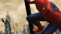 Spidey's annual outing returns to open-world, but does it return to form? Our full review.