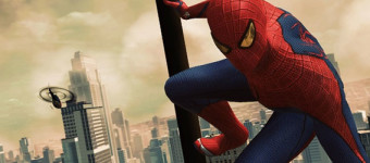 The Amazing Spider-Man Review