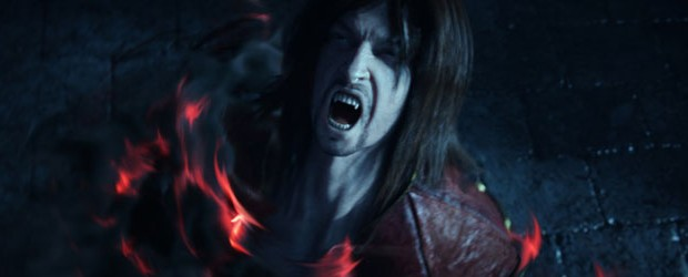 I can almost here Ken's screams of delight from here. Konami have today announced that a sequel to the rather...