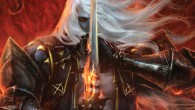 At yesterdays Nintendo 3DS E3 event, Konami gave us an extended look at their new title, Castlevania: Lords of Shadow...