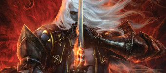 Castlevania: LoS – Mirror of Fate HD (XBLA) Review