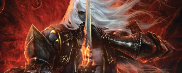 Konami has announced that a demo for their upcoming Castlevania: Lords of Shadow – Mirror of Fate for 3DS will...
