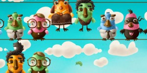 Fur and Feathers HD Review