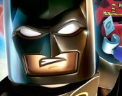 LEGO Batman 2 Review