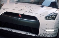The new Need for Speed game, Need for Speed: Rivals, will play much like the […]