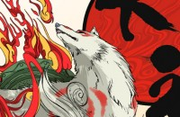 Drew and Matt wrap up their discussion on Okami this week, just in time for the holidays. Download now.