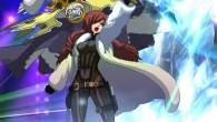 Atlus released today a new trailer for Persona 4 Arena. In this video, we get a look at some of...