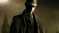 Sherlock Holmes is making his presence known with The Testament of Sherlock Holmes coming to Xbox 360 and PlayStation 3...