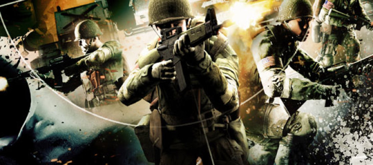 Steel Battalion: Heavy Armor Review