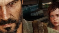 Today Sony and Naughty Dog have delivered a brand new video in their Wasteland Beauty series for their upcoming title,...