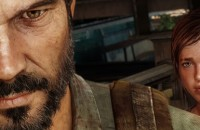 Sony have revealed that a demo for The Last of Us will be given away […]