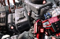 Today, Activision revealed that it will be releasing Transformers: Fall of Cybertron a week early. […]