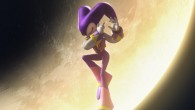 Get ready for some more HD remakes, this time in the form of NiGHTS into dreams and Sonic Adventure 2,...
