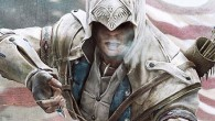 Ubisoft continues the media barrage for their next entry in the Assassin's Creed series. This new trailer showcases a major...
