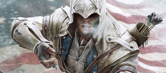 Assassin's Creed III (Wii U) Review