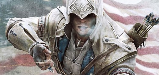 assassinscreed3_le
