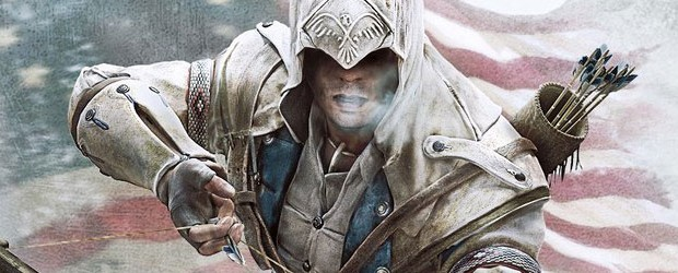 We got the new Naval Warfare walkthrough ready for you to take to the seas in Assassin's Creed III. Check...
